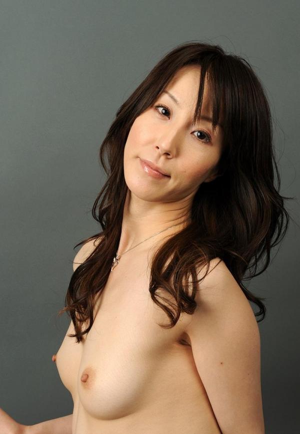 澤村レイコ(高坂保奈美)S級熟女フルヌード画像120枚のb101枚目