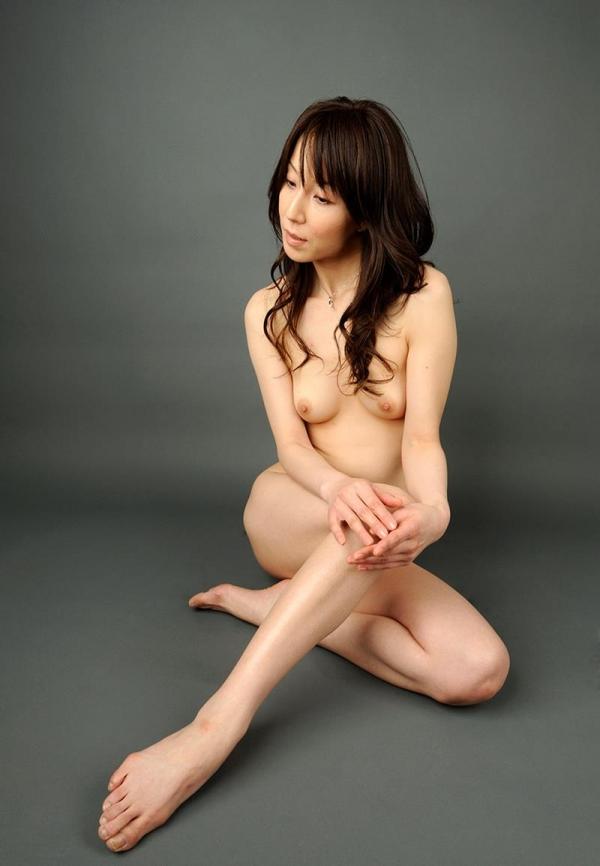 澤村レイコ(高坂保奈美)S級熟女フルヌード画像120枚のb106枚目