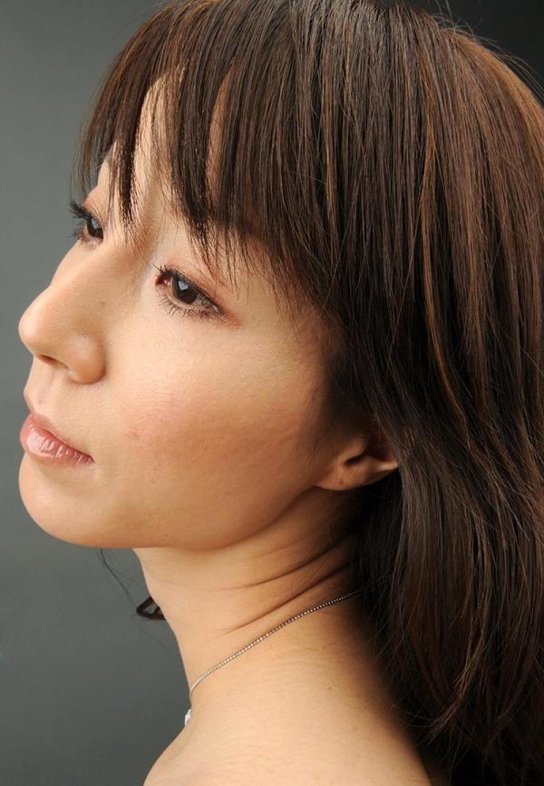澤村レイコ(高坂保奈美)S級熟女フルヌード画像120枚のb109枚目