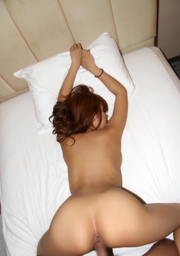 濃密セックス フィニッシュ寸前のエロ画像100枚の040枚目