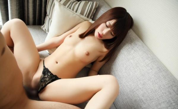 濃密セックス フィニッシュ寸前のエロ画像100枚の065枚目