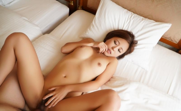 濃密セックス フィニッシュ寸前のエロ画像100枚の072枚目
