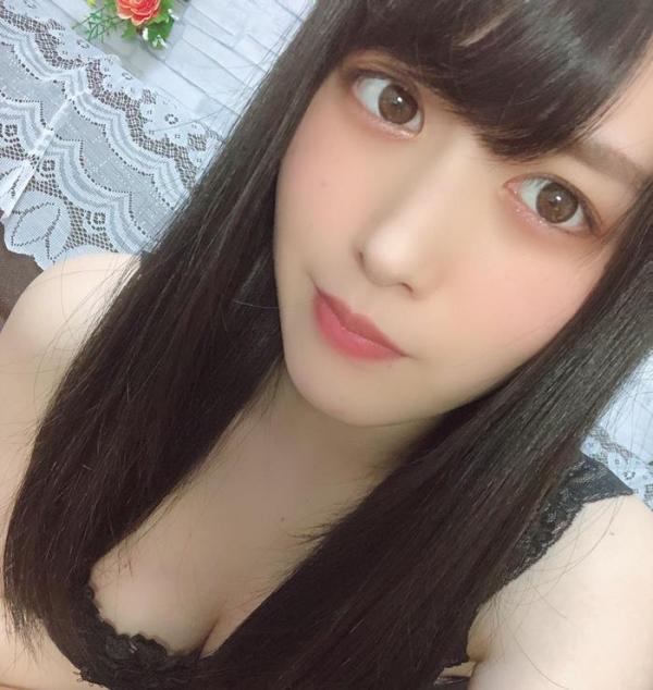 志田雪奈 敏感な雪肌スレンダー美少女エロ画像54枚のa02枚目