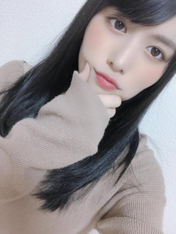 志田雪奈 敏感な雪肌スレンダー美少女エロ画像54枚のa03枚目