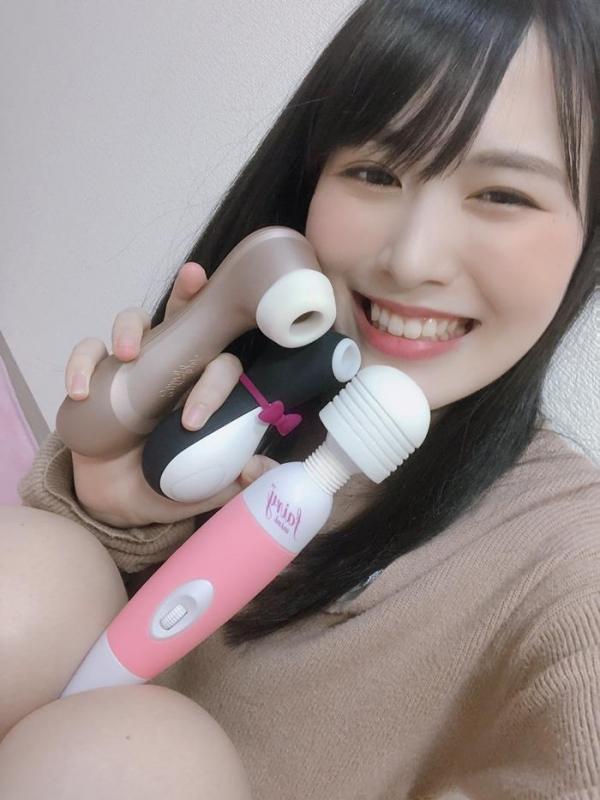 志田雪奈 敏感な雪肌スレンダー美少女エロ画像54枚のa04枚目