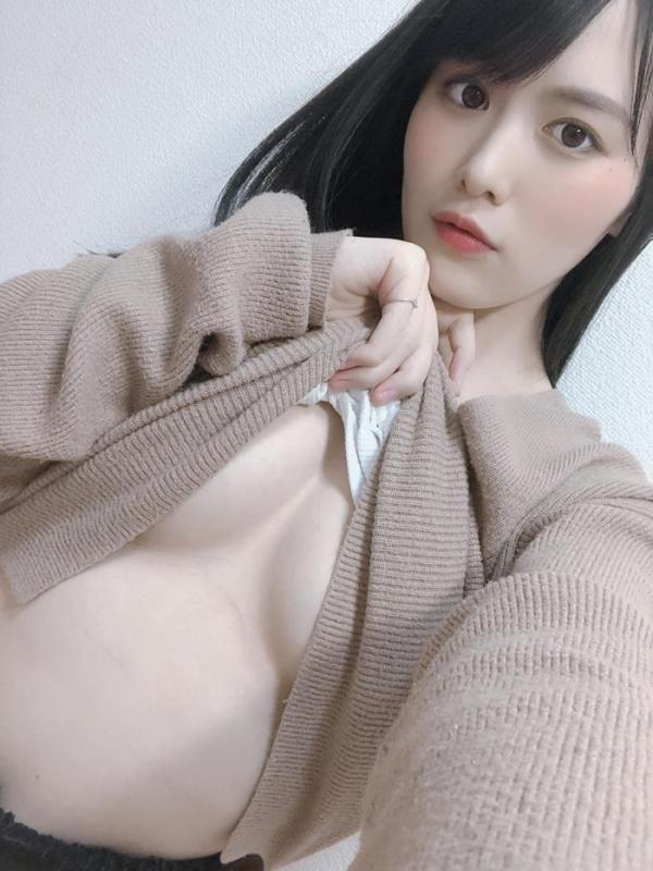 志田雪奈 敏感な雪肌スレンダー美少女エロ画像54枚のa05枚目