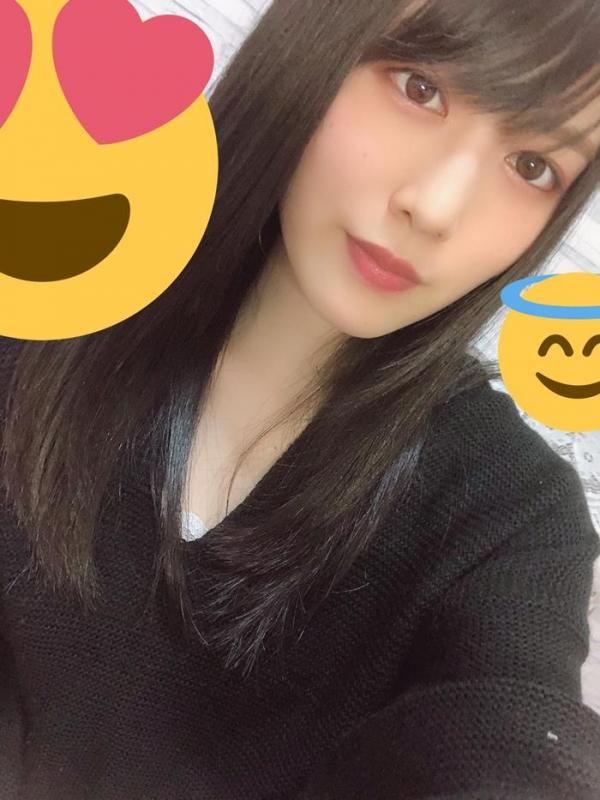 志田雪奈 敏感な雪肌スレンダー美少女エロ画像54枚のa07枚目