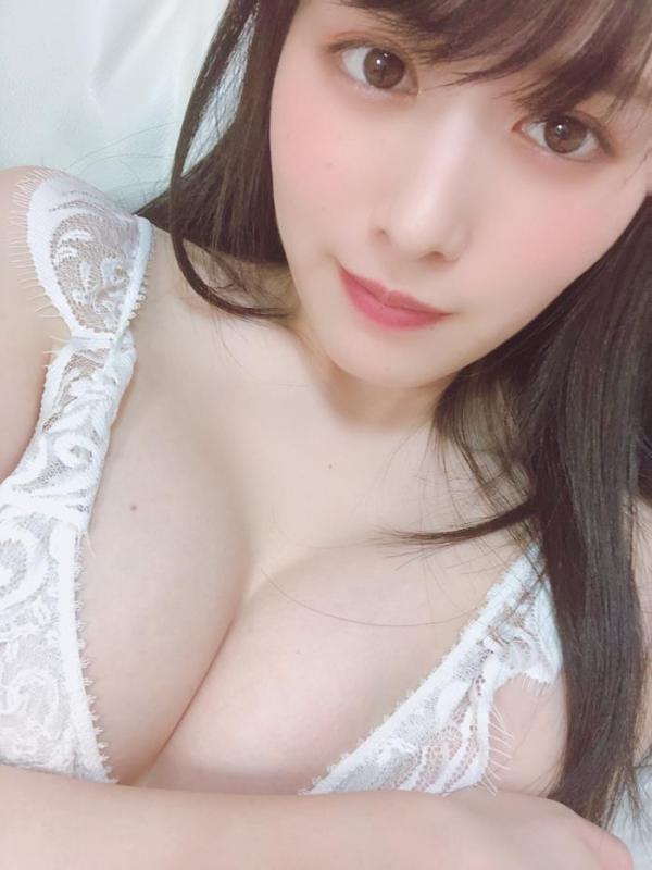 志田雪奈 敏感な雪肌スレンダー美少女エロ画像54枚のa10枚目