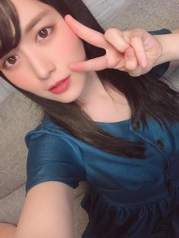 志田雪奈 敏感な雪肌スレンダー美少女エロ画像54枚のa20枚目