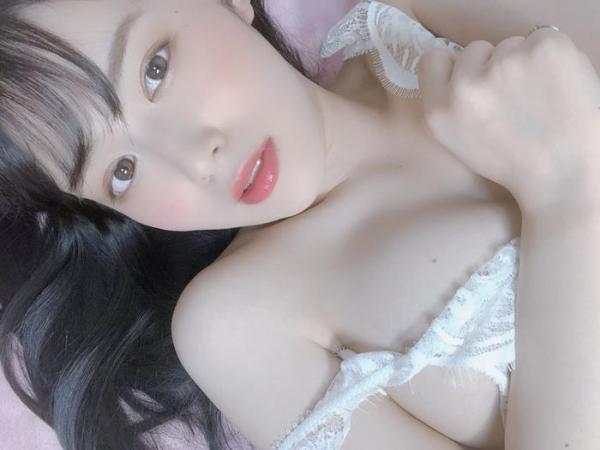 志田雪奈 敏感な雪肌スレンダー美少女エロ画像54枚のa22枚目