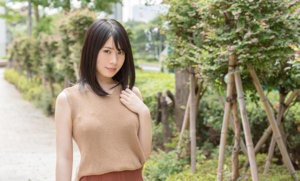 志田雪奈 敏感な雪肌スレンダー美少女エロ画像54枚のb11枚目