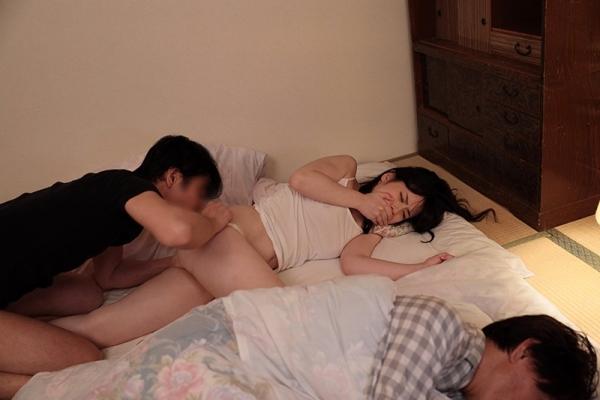 志田雪奈 敏感な雪肌スレンダー美少女エロ画像54枚のc08枚目