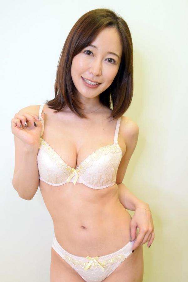 篠田ゆうさん、2人だけのオフィスで全裸セックスしてしまう。画像34枚のa08枚目