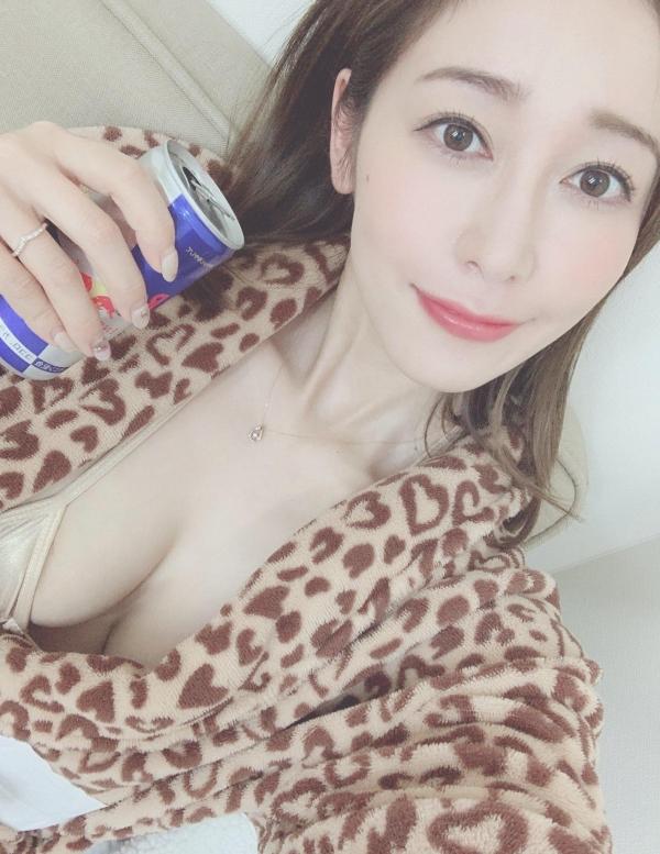 篠田ゆうさん、2人だけのオフィスで全裸セックスしてしまう。画像34枚のa13枚目