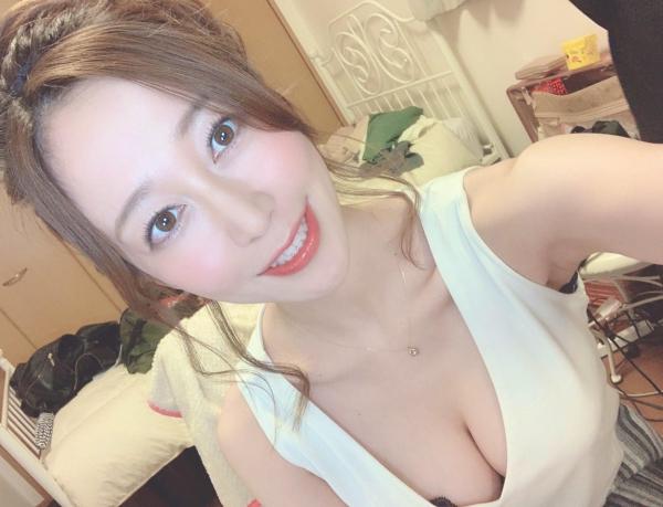 篠田ゆうさん、2人だけのオフィスで全裸セックスしてしまう。画像34枚のa14枚目