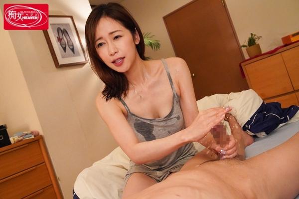 篠田ゆうの手コキ。凄まじいハンドテクニックがこちら 画像58枚のc07枚目