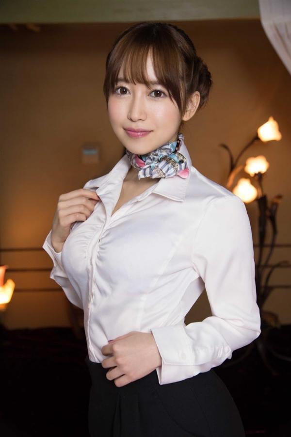 男が悶絶する 篠田ゆう のシコシコ手コキがこれ【画像】46枚のa01枚目