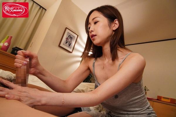 男が悶絶する 篠田ゆう のシコシコ手コキがこれ【画像】46枚のc06枚目