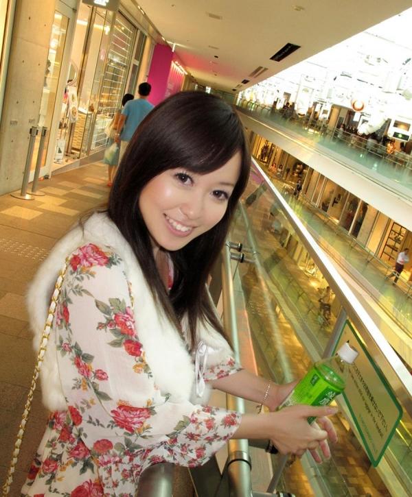 篠田ゆうさん、かわいさアイドル級なAVデビュー当時のぐうしこ画像65枚の01枚目