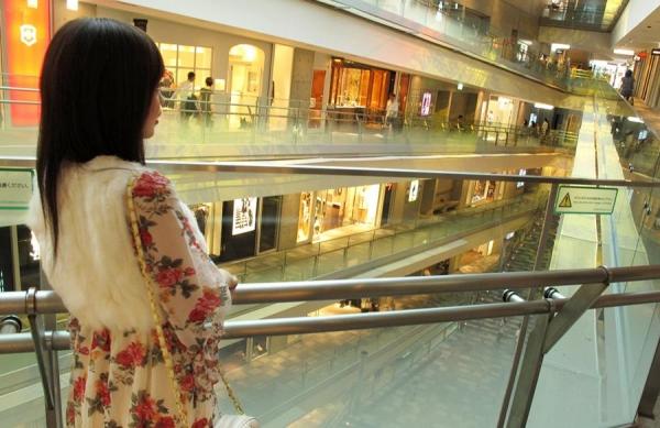 篠田ゆうさん、かわいさアイドル級なAVデビュー当時のぐうしこ画像65枚の02枚目