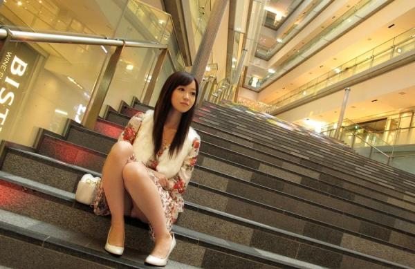 篠田ゆうさん、かわいさアイドル級なAVデビュー当時のぐうしこ画像65枚の04枚目