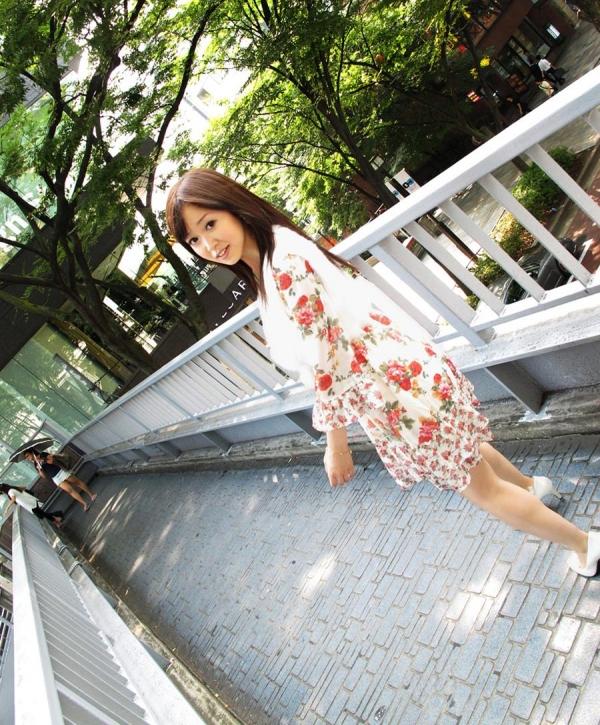 篠田ゆうさん、かわいさアイドル級なAVデビュー当時のぐうしこ画像65枚の06枚目