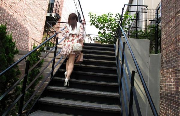 篠田ゆうさん、かわいさアイドル級なAVデビュー当時のぐうしこ画像65枚の07枚目