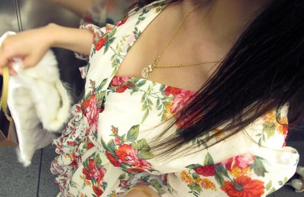 篠田ゆうさん、かわいさアイドル級なAVデビュー当時のぐうしこ画像65枚の09枚目