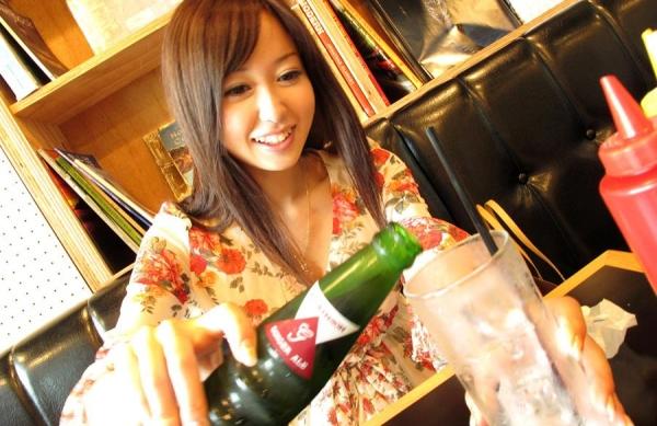 篠田ゆうさん、かわいさアイドル級なAVデビュー当時のぐうしこ画像65枚の10枚目