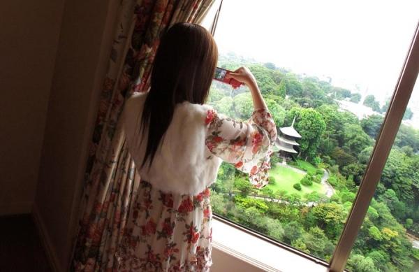 篠田ゆうさん、かわいさアイドル級なAVデビュー当時のぐうしこ画像65枚の15枚目
