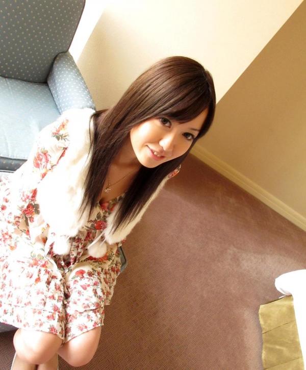 篠田ゆうさん、かわいさアイドル級なAVデビュー当時のぐうしこ画像65枚の2