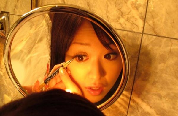 篠田ゆうさん、かわいさアイドル級なAVデビュー当時のぐうしこ画像65枚の17枚目