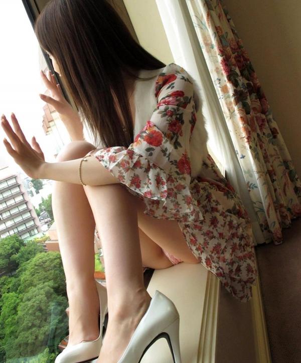 篠田ゆうさん、かわいさアイドル級なAVデビュー当時のぐうしこ画像65枚の19枚目