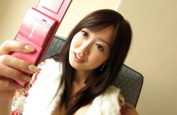 篠田ゆうさん、かわいさアイドル級なAVデビュー当時のぐうしこ画像65枚の21枚目