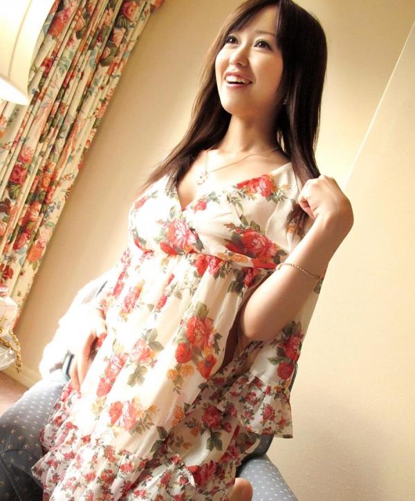 篠田ゆうさん、かわいさアイドル級なAVデビュー当時のぐうしこ画像65枚の24枚目