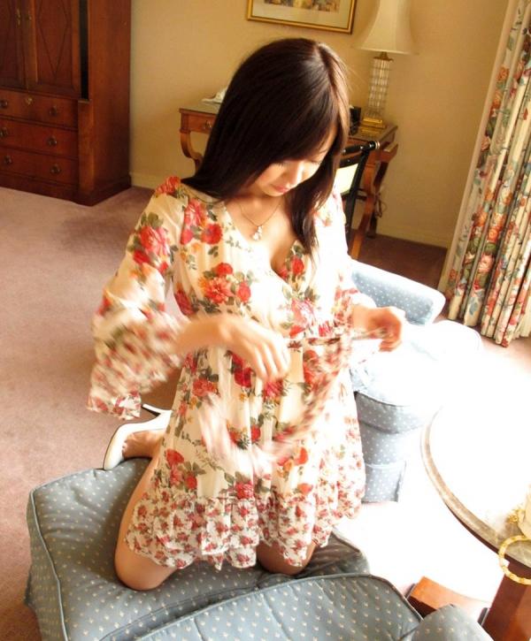 篠田ゆうさん、かわいさアイドル級なAVデビュー当時のぐうしこ画像65枚の25枚目