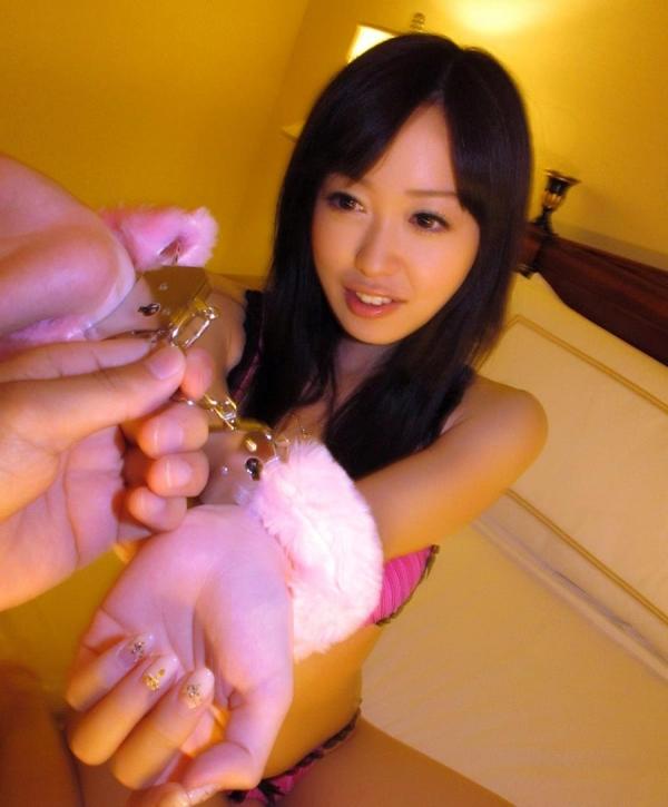 篠田ゆうさん、かわいさアイドル級なAVデビュー当時のぐうしこ画像65枚の46枚目