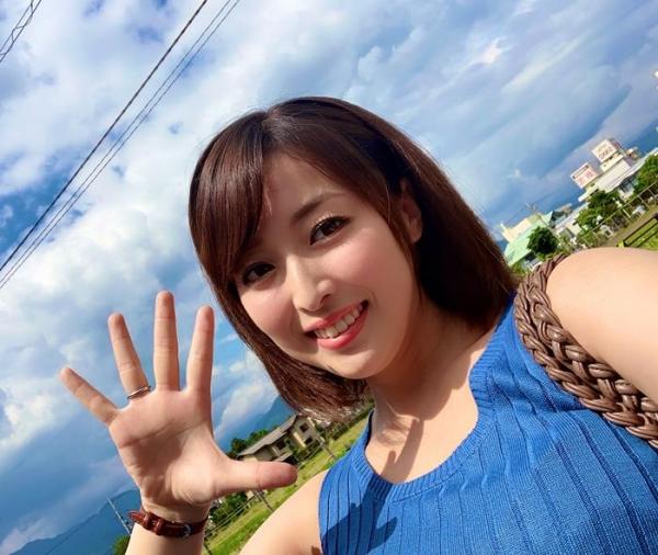 篠崎かんな(柴崎香織)魔性的なグラマラスボディの巨尻美女エロ画像61枚のa03枚目