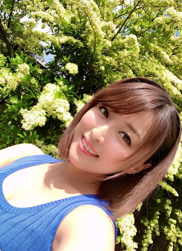篠崎かんな(柴崎香織)魔性的なグラマラスボディの巨尻美女エロ画像61枚のa04枚目