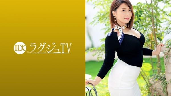 篠崎かんな(柴崎香織)魔性的なグラマラスボディの巨尻美女エロ画像61枚のb01枚目