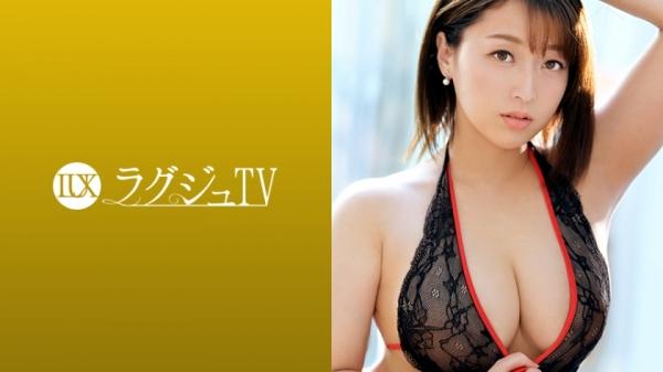 篠崎かんな(柴崎香織)魔性的なグラマラスボディの巨尻美女エロ画像61枚のc00枚目