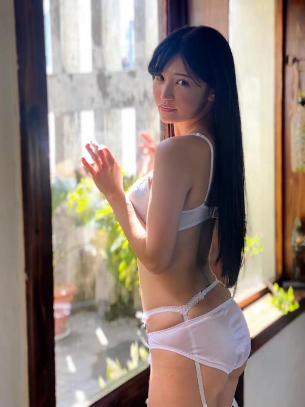 高橋しょう子のイカセ祭りが始まる【画像】49枚のa07枚目