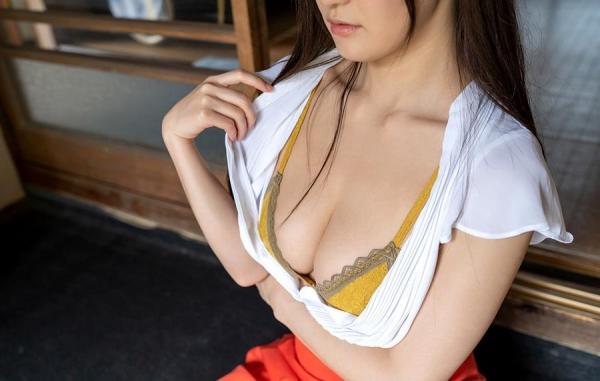 高橋しょう子のイカセ祭りが始まる【画像】49枚のb03枚目