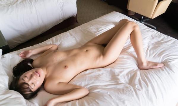 高梨ゆあ Fカップ巨乳の笑顔美人SEX画像85枚のb052枚目