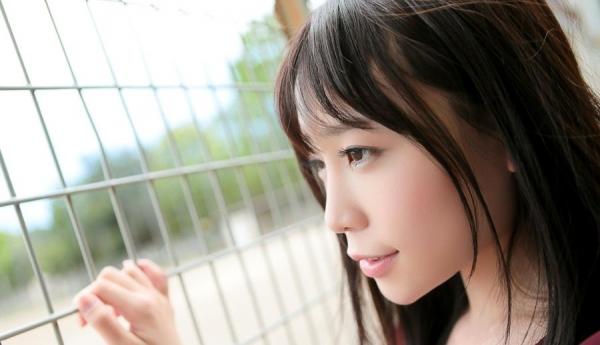 富田優衣 Eカップ巨乳のスレンダー美女SEX画像96枚のb01枚目