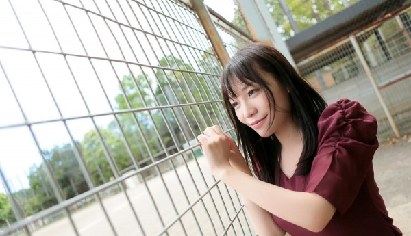 富田優衣 Eカップ巨乳のスレンダー美女SEX画像96枚のb02枚目