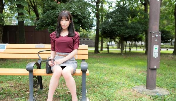 富田優衣 Eカップ巨乳のスレンダー美女SEX画像96枚のb06枚目