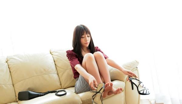 富田優衣 Eカップ巨乳のスレンダー美女SEX画像96枚のb14枚目