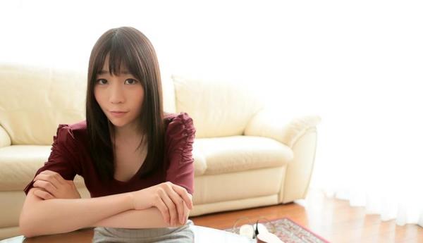 富田優衣 Eカップ巨乳のスレンダー美女SEX画像96枚のb15枚目