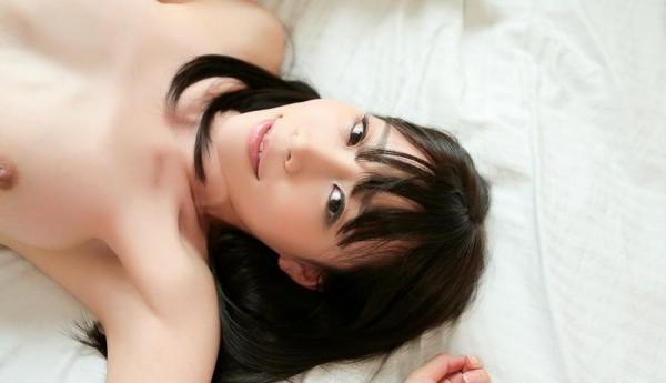 富田優衣 Eカップ巨乳のスレンダー美女SEX画像96枚のb45枚目